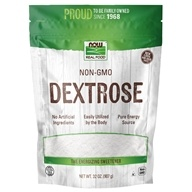 Dextrose Corn Sugar