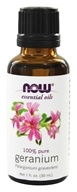 Geranium Oil Egyptian