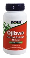 Ojibwa Herbal Extract