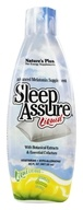 Liquilicious Sleep-Assure Liquid