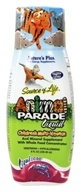 Source of Life Animal Parade Liquid Childrens Multi Vitamin & Mineral
