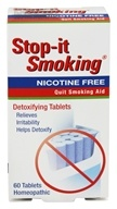 Stop-It Smoking Quit Smoking Aid