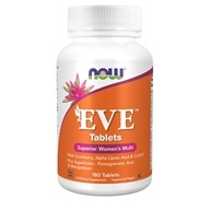 Eve Women's Multiple Vitamin