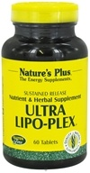 Ultra Lipo-Plex Sustained Release