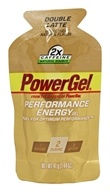 Performance Energy Gel