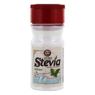 Pure Stevia Extract Powder