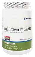 UltraClear Plus PH Medical Food