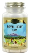 Royal Jelly 1000