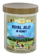 Royal Jelly In Honey 30000