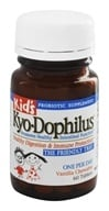 Kyo-Dophilus Kid's Healthy Digestion & Immune Protection