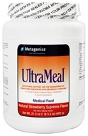 UltraMeal Medical Food