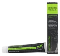Eczema Rescue Homeopathic Gel