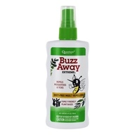 Buzz Away Extreme Deet-Free