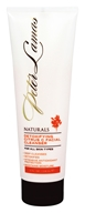 Naturals Collection Detoxifying Citrus-C Facial Cleanser