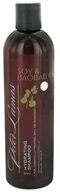Naturals Soy & Baobab Oil Hydrating Shampoo
