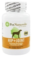 Hip & Joint For Dogs