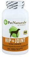 Hip & Joint Extra Strength For Dogs