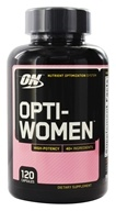Opti-Women Women's Multiple