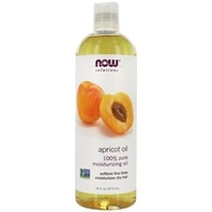 Apricot Oil 100% Pure Moisturizing Oil