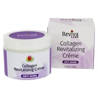 Collagen Regeneration Cream