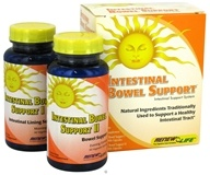 Intestinal Bowel Support System Kit