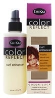 Color Reflect Curl Enhancer