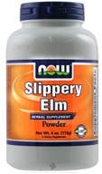 Slippery Elm Powder, Vegetarian
