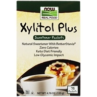 Xylitol Plus