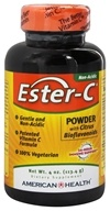 Ester-C Powder with Citrus Bioflavonoids