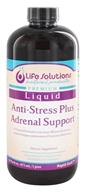 Liquid Anti-Stress Plus Adrenal Support