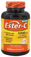 Ester-C with Citrus Bioflavonoids