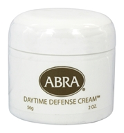 Therapeutic Skin Care Daytime Defense Cream