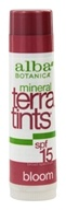 Terra-Tints Lip Balm