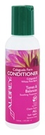 Calaguala Fern Conditioner