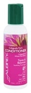 Calaguala Fern Conditioner Leave-In Treatment