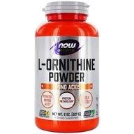 L-Ornithine HCl Vegetarian