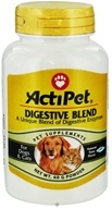 Digestive Blend Powder For Dogs & Cats
