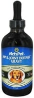 Hip & Joint Defense Gravy For Dogs