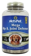 Mega Hip & Joint Defense For Dogs