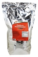 Psyllium Husk Powder Mega Pack
