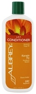 Conditioner J.A.Y. Keratin Fix