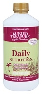 Daily Nutrition High Potency