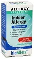 Indoor Allergy