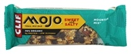 Organic Mojo Sweet & Salty Trail Mix Bar