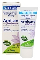 Arnicare Ointment Pain Relief