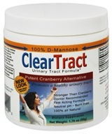 ClearTract Powder