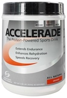 Accelerade Advanced Sports Drink