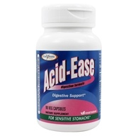 Acid-Ease Digestion Formula