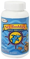 Sea Buddies Daily Multiple