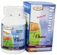 Naturalean with 7-Keto